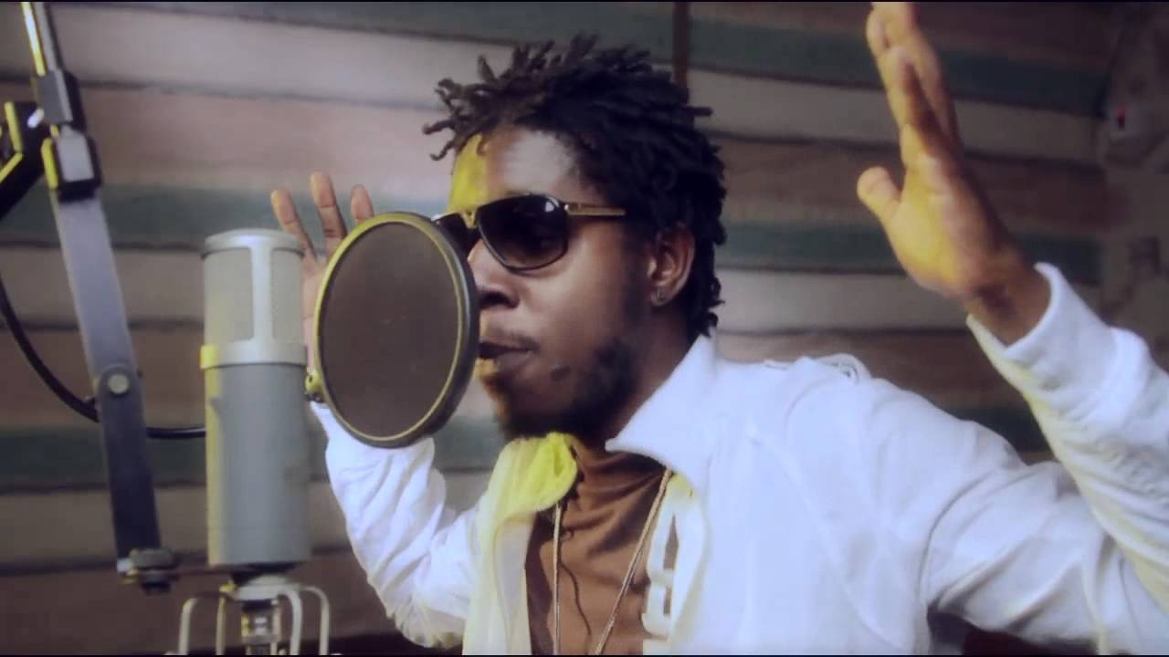 Jamaica's Hottest New-School Reggae Artists Return To Roots