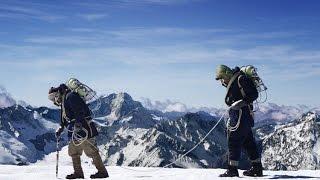 Эверест. Достигая невозможного - Русский трейлер