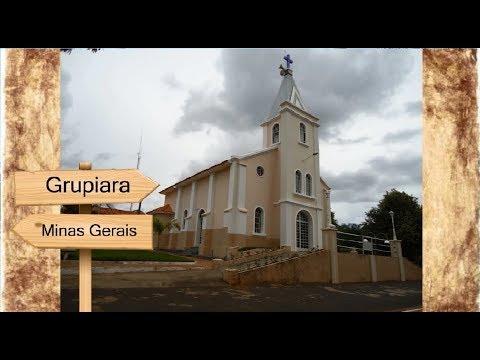 Grupiara Minas Gerais fonte: i.ytimg.com