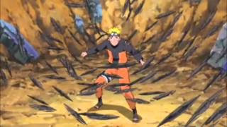 naruto vs konohamaru (nobody knows-heroes come bac