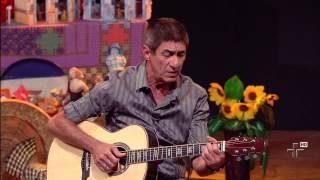 """""""Festa da Natureza"""" por Fagner - Sr. Brasil - 18/05/14"""