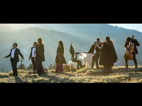 O Come, O Come, Emmanuel (Vocal and Instrumental) - La Sierra University