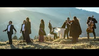 Download O Come, O Come, Emmanuel (Vocal and Instrumental) - La Sierra University MP3 song and Music Video