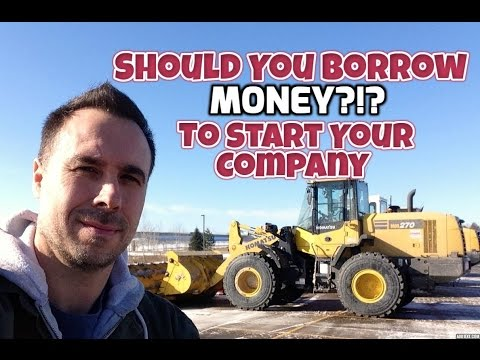 should-you-borrow-money-to-grow-your-small-business