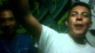VID 00047 20111007 0549