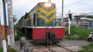 november 20 2010 d9e 209 pulled train pt4