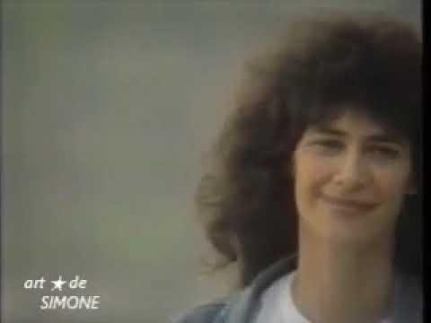 GRES Tradição 1989 Simone