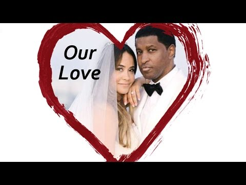 "Babyface - ""Our Love"" -  Echo w-Lyrics"