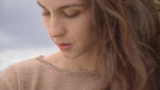 Confinement - A dance film