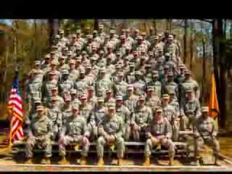 ROTC fall 2013 music