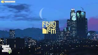 Full PS4 GTA V FlyLo FM
