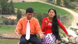 Ministerio de Alabanza y Adoracion del Pastor Ivan Torres y Esposa 2013   Hoy sufriré