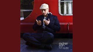 14-Ya Nabi Salam Alayka (international vesion-Bonus Track)