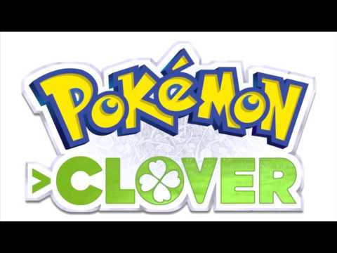 Shadilay - Pokémon Clover