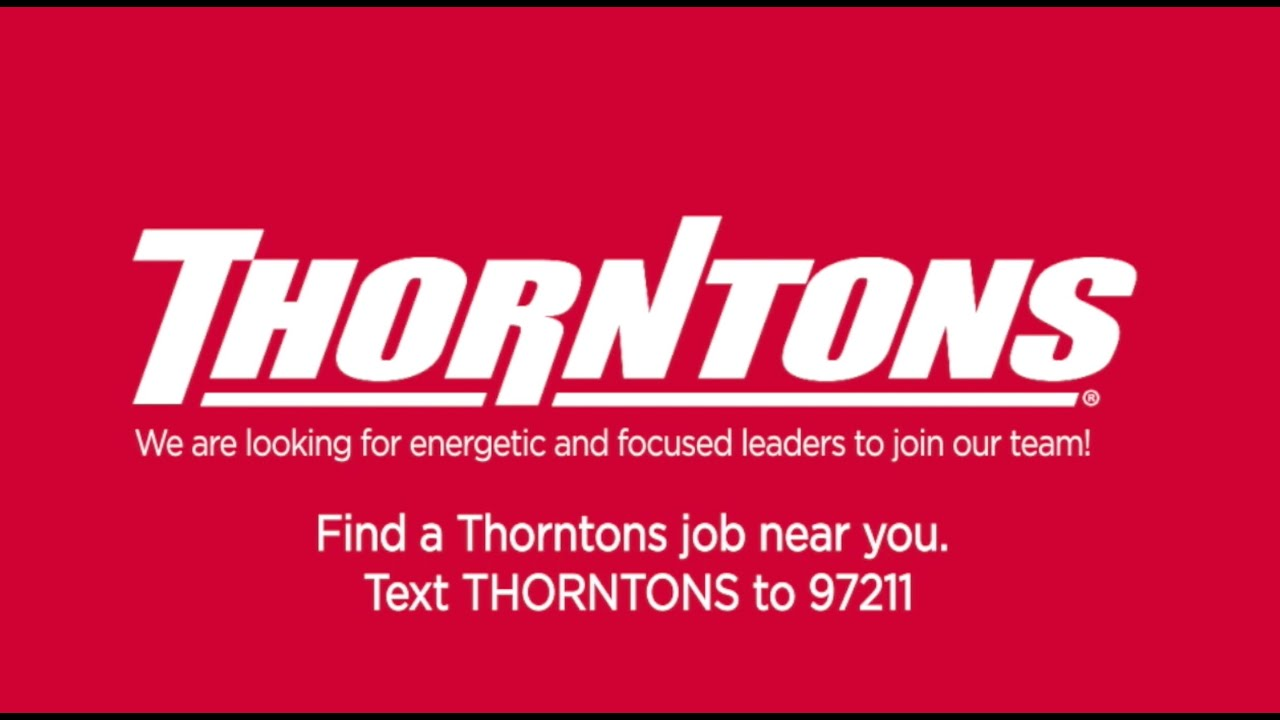 Thorntons Gas Prices >> Real Estate Thorntons