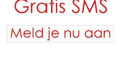 SMS GRATIS - HOE HET MOET!!! - GRATIS SMSJE VERSTUREN