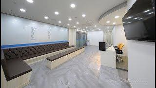 인천 부평구 부평동 병원(새봄이비인후과) 165㎡(50…