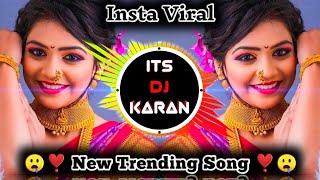 Nonstop Marathi dj songs 2020/ Marathi Vs hindi dj Mashup/ Dj Remix Song/extra bass/ Use headphones