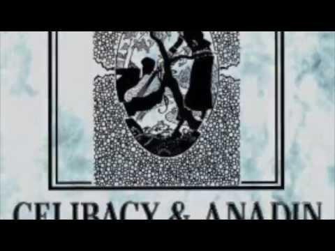CHILDREN ON STUN - CELIBACY & ANADIN
