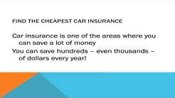 Car Insurance Grants Pass, Oregon |855-594-2569|auto insurance quotes