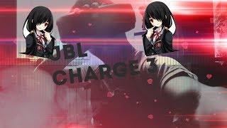 Моя Новая колоночка JBL CHARGE 3+