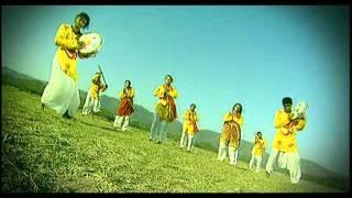 Japo Nav Durga Ke Nau Naam [Full Song] Soun Maiya Di