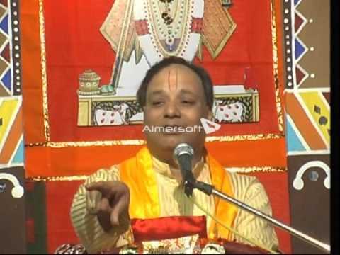Mukesh Bhatt Bhagvat 9