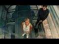 The Divergent Series Allegiant Movie Cinemax