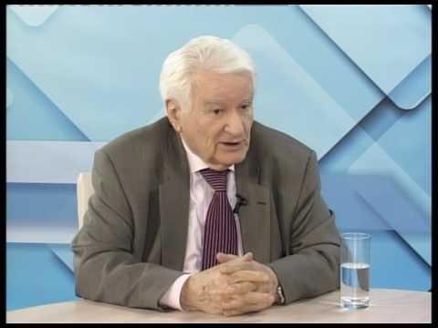 Necenzurisano 20 11 2016 - gosti: prof. dr Dragoljub Mićunović i Đorđe Vukadinović