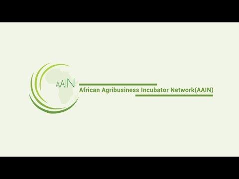 AAIN Documentary