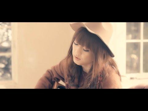 【亜沙】運命の人【オリジナルMV】/【Asa】Unmei no hito【Original MV】