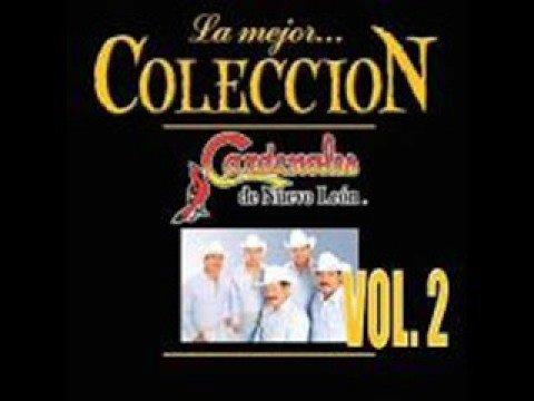 """""""Corrido De Leonel Garcia Olivares"""" Los Cardenales De Nuevo Leon."""