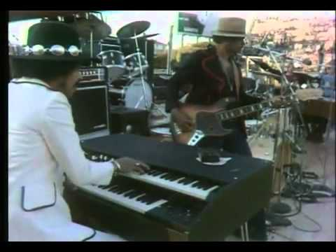 001_Freddie King - Big Legged Woman (Live At The Sugarbowl 1972).mp4