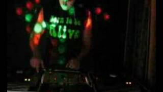 top 5 club chart australia april 2008 mixed by dj john beck