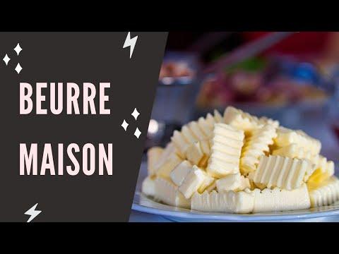 beurre-maison---un-seul-ingrÉdient