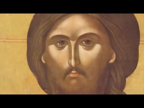 A Soundtrack For Christ