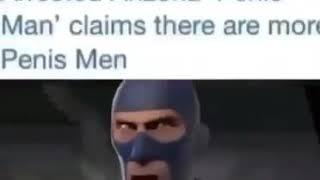 Meme.mp4