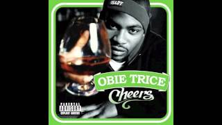 Obie Trice - Look In My Eyes (Loop Instrumental)