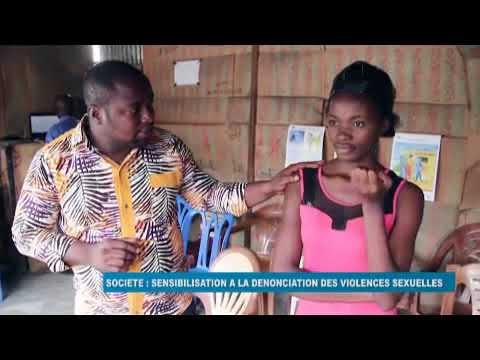 ACTION CONCRETE D'EDUCATION A LA CITOYENNETE 1