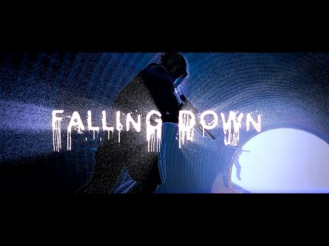 Falling Down | Edit | CS:GO & So2 | (paid For Aboven #3)