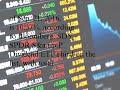 Top Smart Beta ETFs for High Dividend Stocks (DVY, DYM)