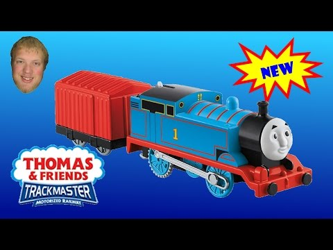new-thomas-motorized-engine-for-trackmaster!