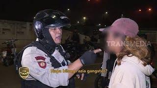 THE POLICE | RAIMAS GREBEK PESTA MIRAS 28/06/19