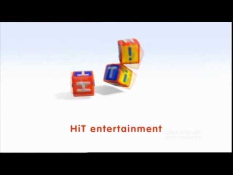 HiT Entertainment (2008, x2)