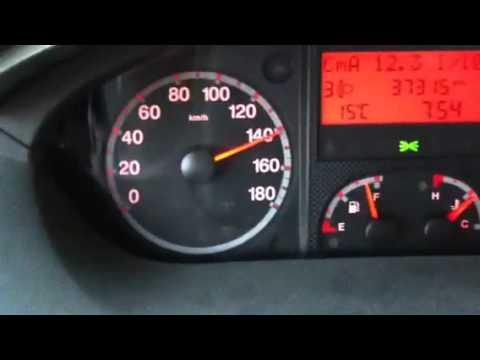 Ducato 3l 160cv Youtube