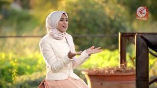 Amina karam يا طيبة 2015
