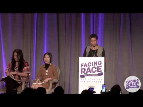 Multiracial Movements For Black Lives