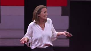 Changing Disposable Diapers  No Plastic. No Landfill.  No Waste.   Kim Graham-nye  Tedxsydney
