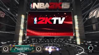 Can't connect to NBA 2k15 servers solutions!