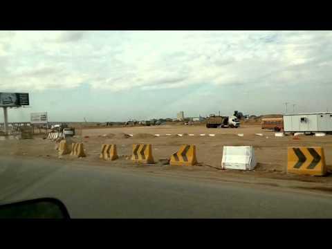 Jeddah day tour saudi arbia